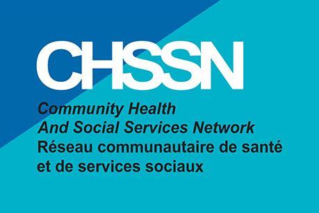 CHSSN_logo_blue