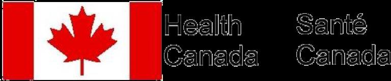 Health Canada_logo_2016-06-15_11-16-29