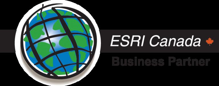 esri_buspartner_col_logo