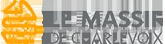 logo Le Massif de Charlevoix
